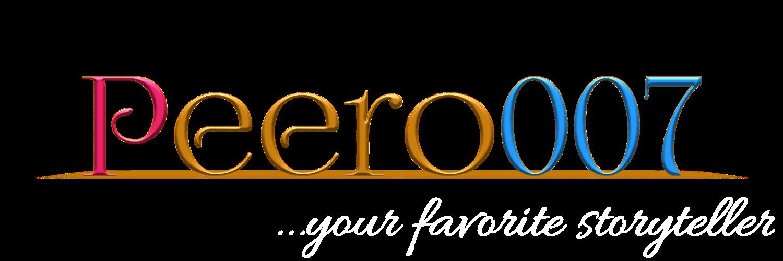 Peero007