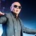 Ouça 'Time Of Our Lives', nova música de Pitbull + Ne-Yo