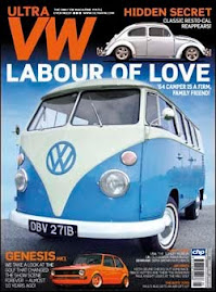 May 2011 issue OUT NOW!