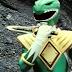 Jason David Frank negocia com a Saban para um filme solo do 'Ranger Verde'