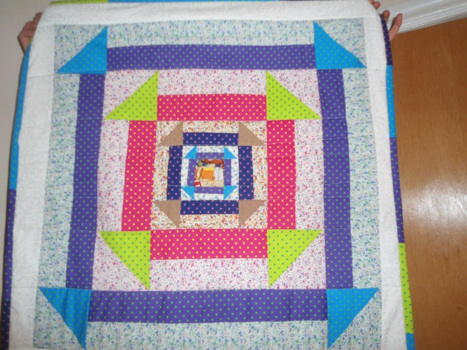 http://jennifercatherineshaw.blogspot.com/2015/02/completednested-churn-dash-quilt.html