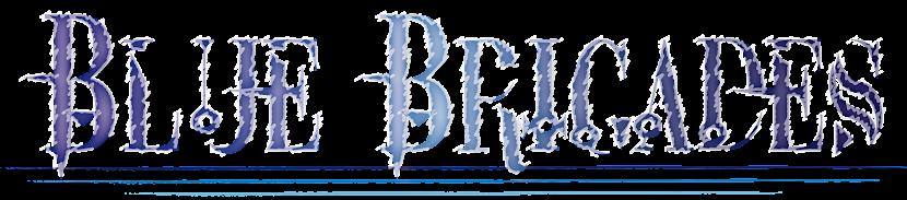 Blue Brigades