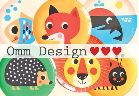 http://www.shabby-style.de/marken/omm-design