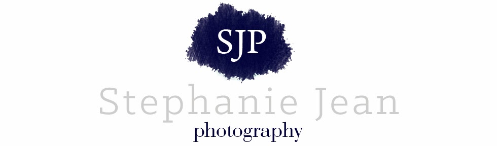Stephanie Jean Photography