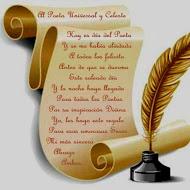 Cordada de versos