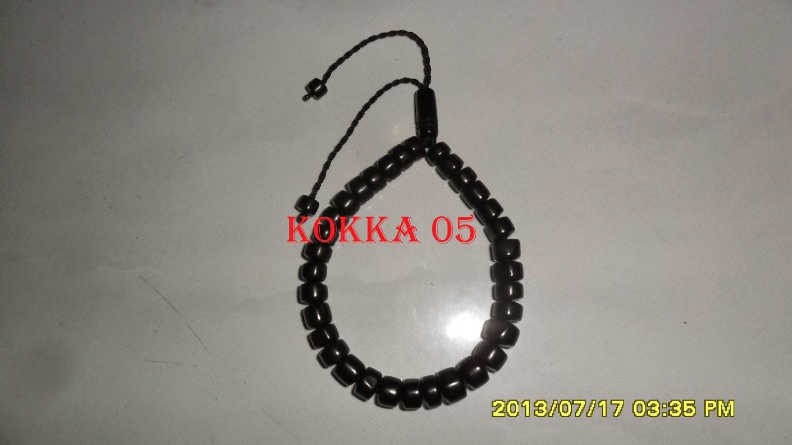 KOKKA 5