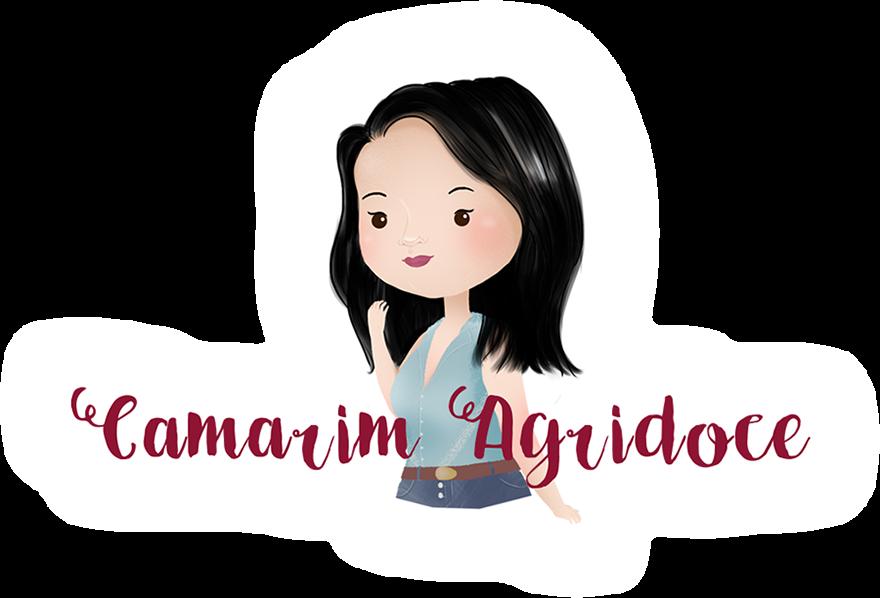 Camarim Agridoce