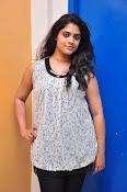 Samatha latest glamorous photos gallery-thumbnail-14
