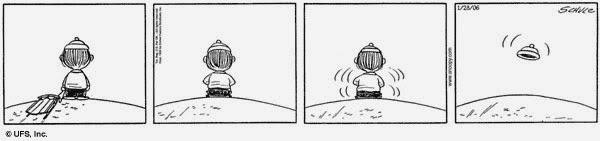 peanuts21.jpg (600×141)