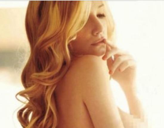 Micaela Breque Desnuda Playboy Poringa