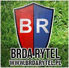 BRDA RYTEL