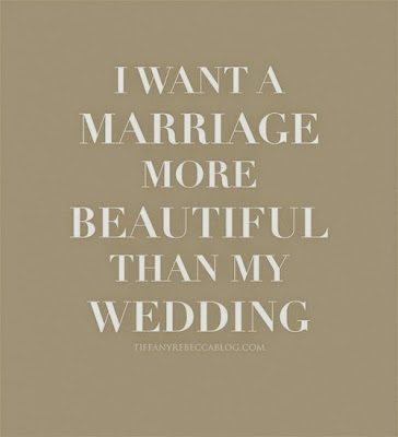 http://1.bp.blogspot.com/-5Beyz46Dl9Y/U0DGOBP2HnI/AAAAAAAACnY/KQeUBClyYtw/s1600/livin-on-lovee-marriage-love-wedding.jpg