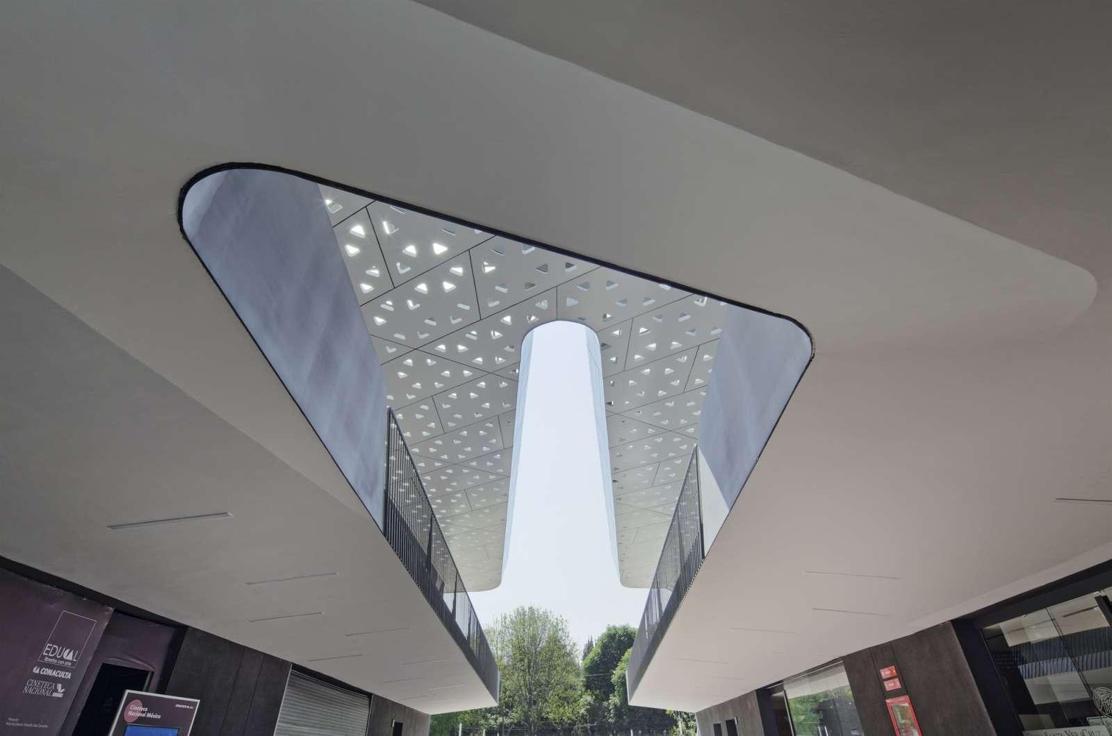 10-Cineteca-Nacional-Siglo XXI-por Rojkind Arquitectos-