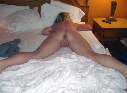 nude harem girl hot girls wallpaper