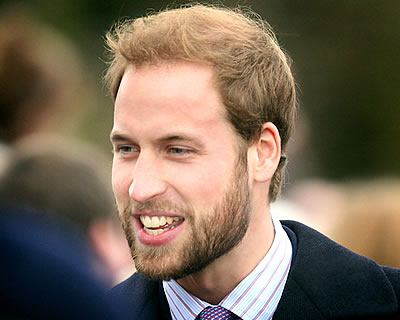 prince williams pics. Prince William Pictures