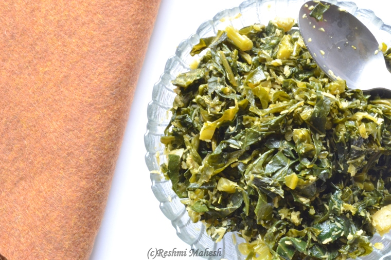 how to cook collard greens easy
