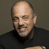 Picture of Singer Billy Joel