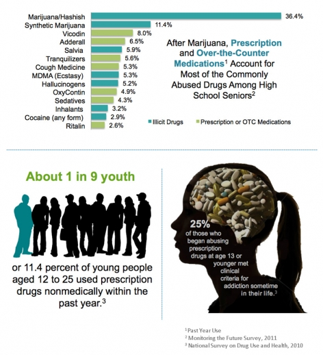 essay on drug abuse among youth Drug abuse drug abuse among youth drug abuse among teenagers drug abuse among teenagers ia a very serious issue drug abuse nursing essay.