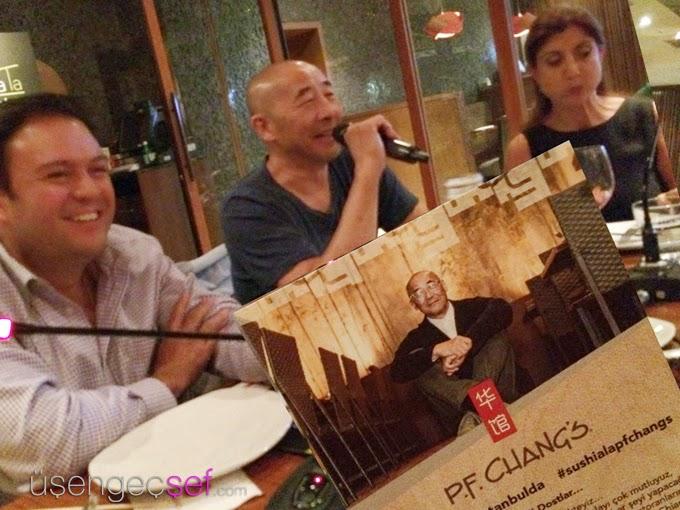 philip-chiang-pf-changs-etiler-sushi