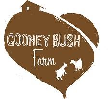 Gooney Bush Farm and Family.