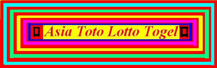 Rumus Toto Lotto Togel Rumus Angka Main Hari Ini Toto Lotto Togel Embah Djeki