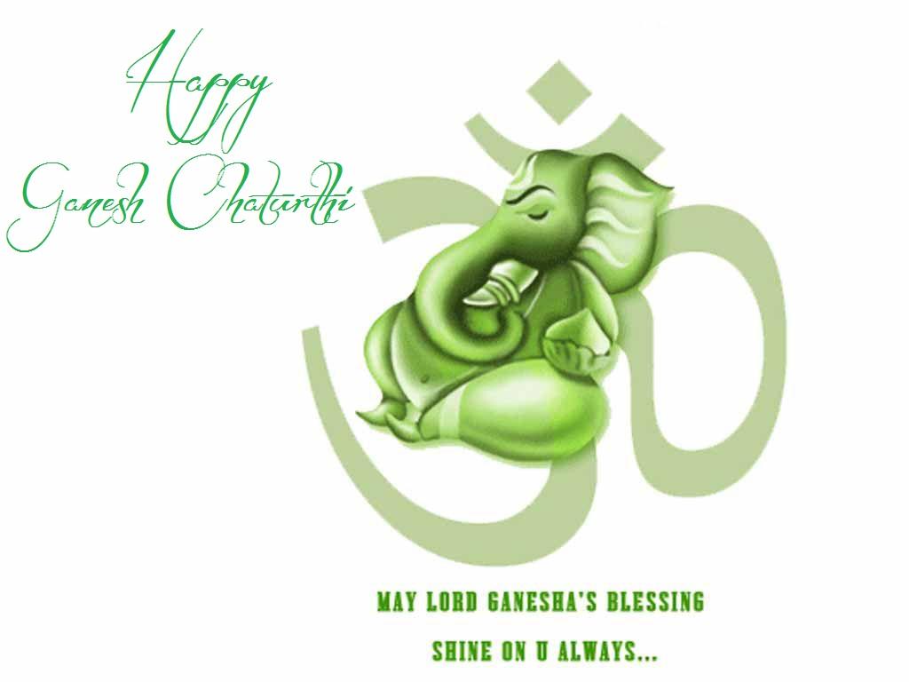 Khushi For Life Lord Ganeshji Rebirthday Celebration Ganesh Chaturthi