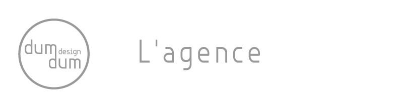 L'agence
