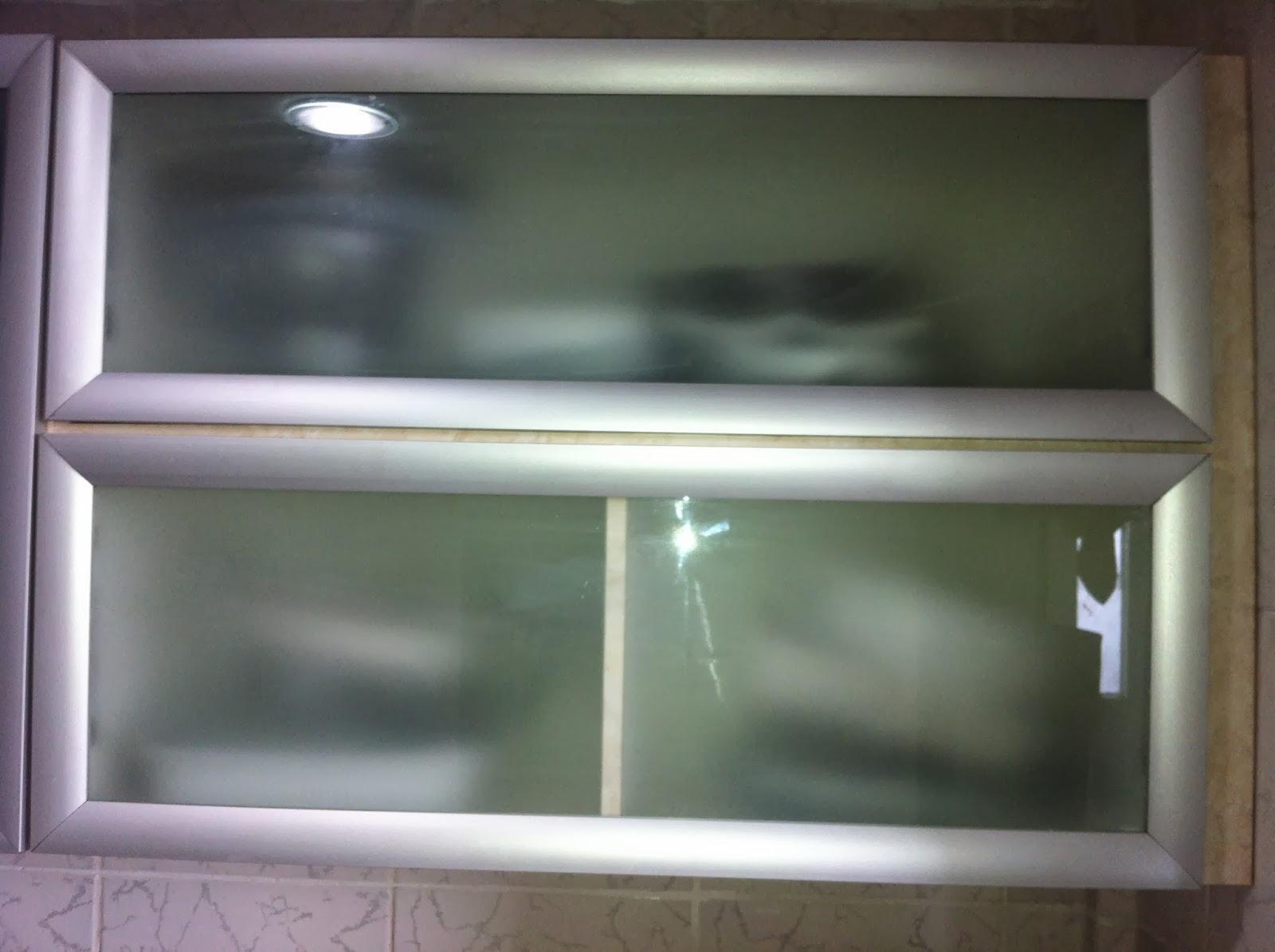 #474354 Armarios De Cozinha Em Aluminio E Vidro Idéias do Projeto da Cozinha para a  1600x1195 px Armario De Cozinha Em Aluminio #2973 imagens