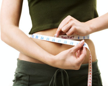 Obese People can Cut Heart Stroke Risk by Lowering Blood Pressure