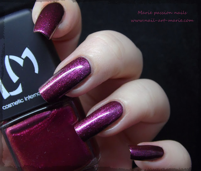 LM Cosmetic Fascination8
