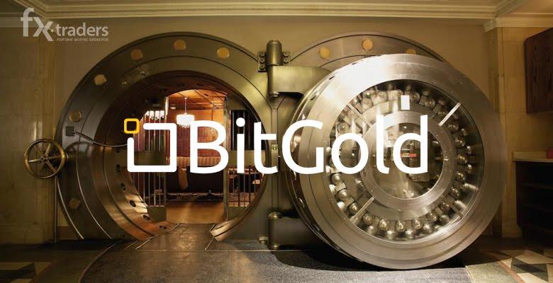 BitGold, 0.25 gr d'or gratuit