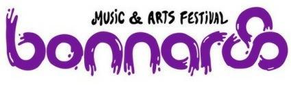Bonnaroo, Bonnaroo Music Festival