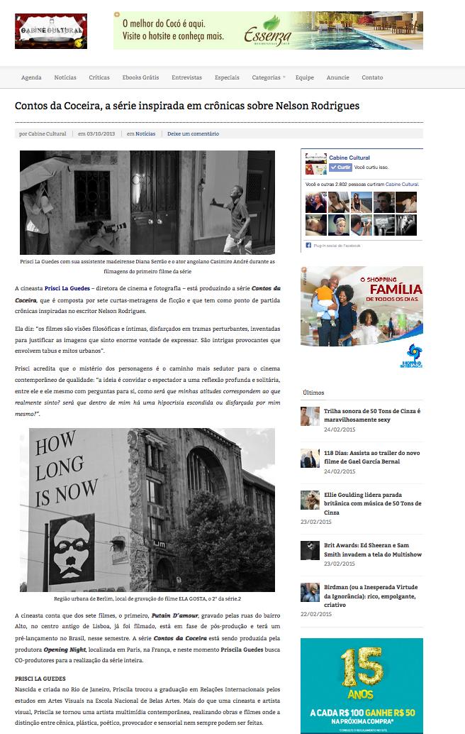 http://cabinecultural.com/2013/10/03/contos-da-coceira-a-serie-inspirada-nas-cronicas-de-nelson-rodrigues/