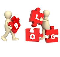 Kekuatan SEO Blog
