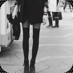 Models ƒanblog
