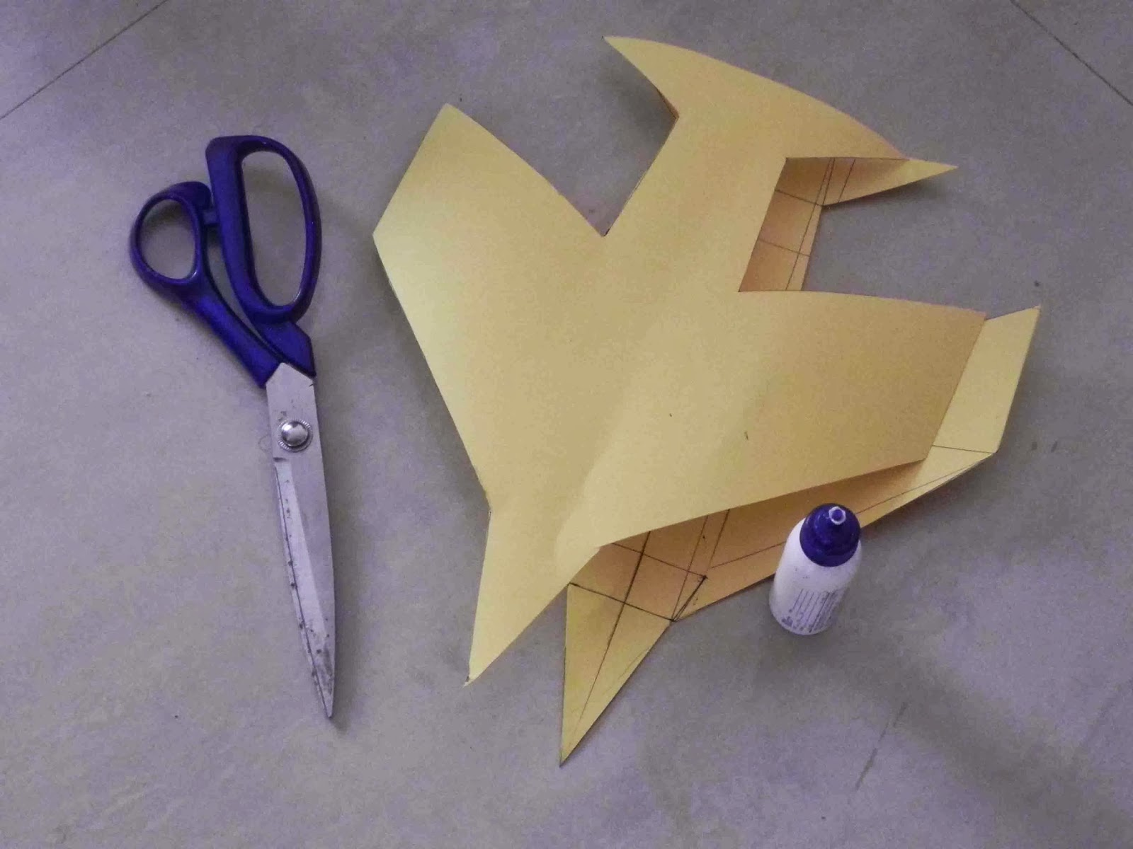how to make toys at home step by step