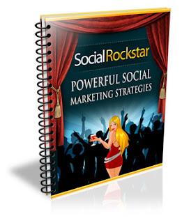http://bit.ly/FREE-Ebook-Social-Rockstar
