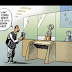 Η Ελλάδα δεν εξουδετέρωσε «τα όπλα μαζικής καταστροφής»...