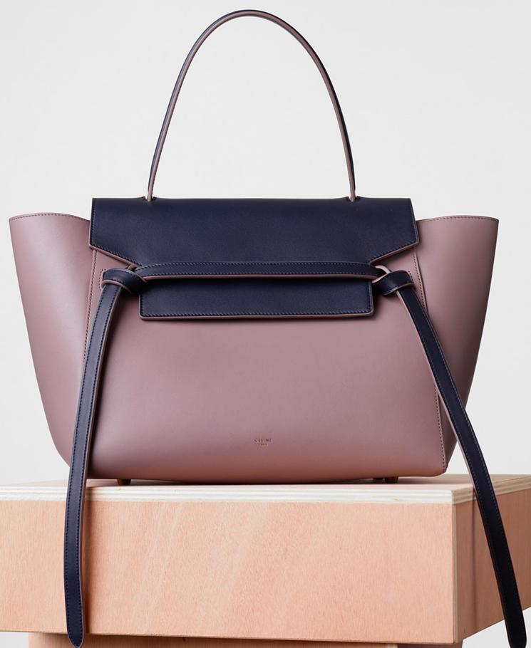 celine handbag 2015