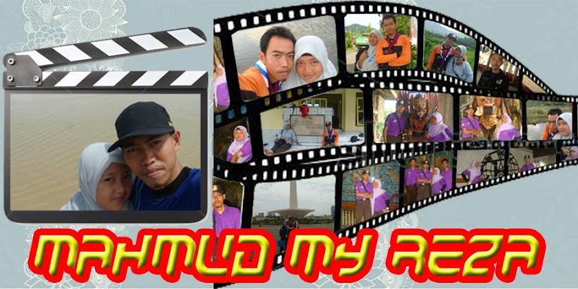 mahmud_myreza