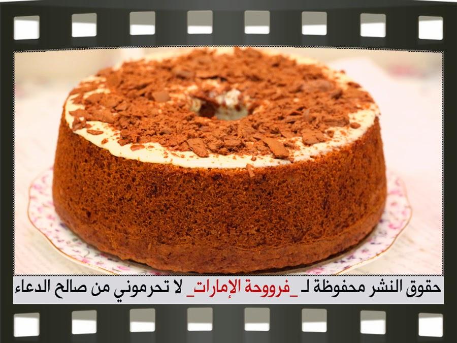 http://1.bp.blogspot.com/-5BthqTzgOp0/VOXSU4JuICI/AAAAAAAAIMY/Ql4MbsM9y3Y/s1600/19.jpg