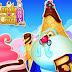 《Candy Crush Soda Saga》376-390關之過關心得及影片