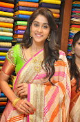Regina photos at chennai shopping mall-thumbnail-7