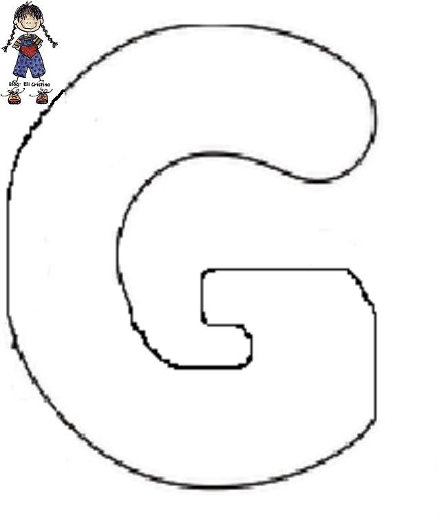atividades para cada letra do alfabeto