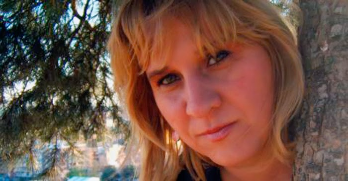 http://susanahernandez.wordpress.com/about/