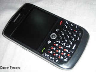 blackberry curve 9360 blackberry curve 8900