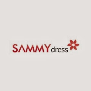 Parceria Sammy Dress •♔•