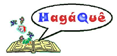 Clique na imagem para fazer download do Hagáquê