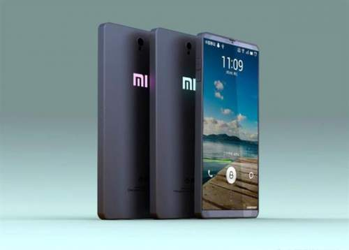 Xiaomi Mi 4i to be released in India