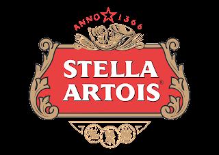 Stella Artois Logo Vector